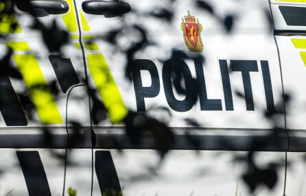 Uholdbart å utvide politiets taushetsplikt: Et eksempel på «latmannslovgivning»