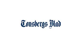 Nyhetsjournalist søkes til Norges mest ambisiøse lokalavis