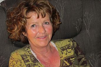 Politiet tipset VG om Hagen-saken ved en misforståelse