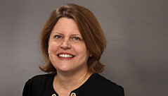 Washington Post får nå sin første kvinnelige sjefredaktør