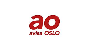 Avisa Oslo søker tilkallingsvikarer