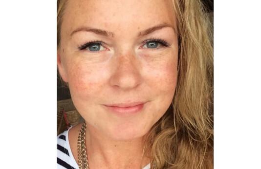Ingrid Treborg ansatt som vaktsjef for sosiale medier i Dagbladet