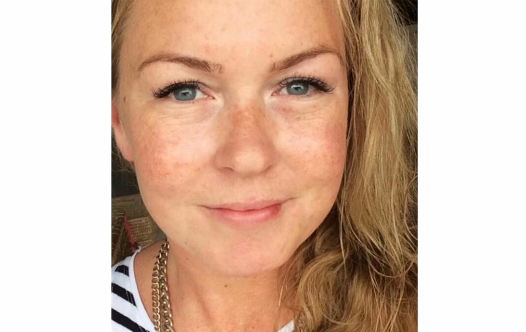 Ingrid Treborg går fra TV 2 til Dagbladet.