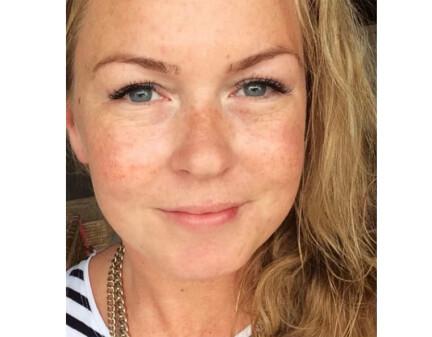 Ingrid Treborg ansatt som SoMe-vaktsjef i Dagbladet