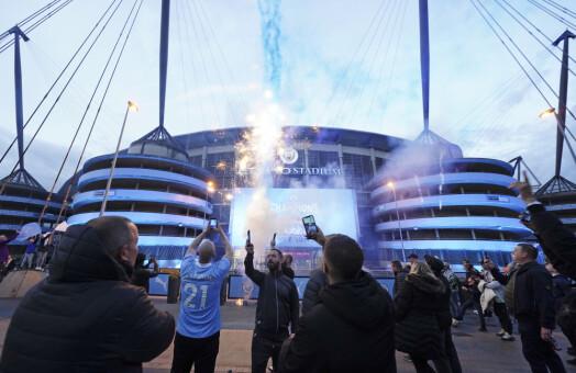 TV 2 skrur opp prisen på fotballen