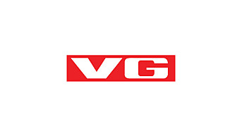 VG søker nyhetsreportere (vikariat)