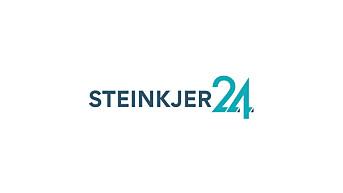 Steinkjer24 søker sjefredaktør