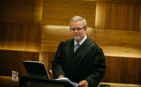 Høyesterett avviser å behandle ærekrenkelses-sak mot Dagbladet