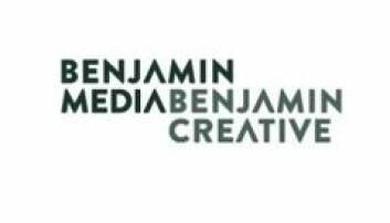 Benjamin Media