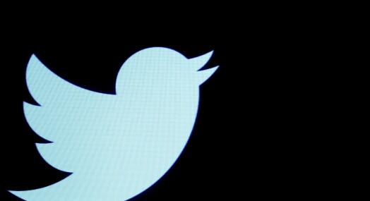 Studie: Mot sin hensikt å påpeke falske nyheter på Twitter