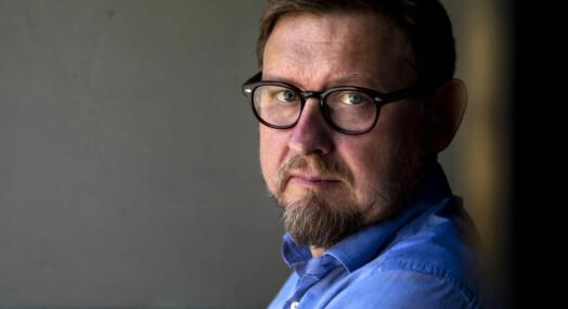 Fredrik Virtanen må betale 580.000 kroner i erstatning for sakskostnader