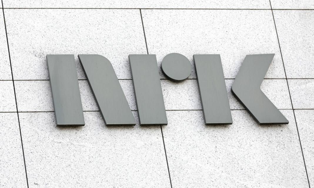Dyrere enn antatt å legge ned NRKs lisenskontor