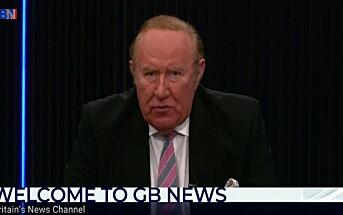 Ny TV-kanal: – Vil ikke bli et nytt ekkokammer for tankesettet i hovedstaden