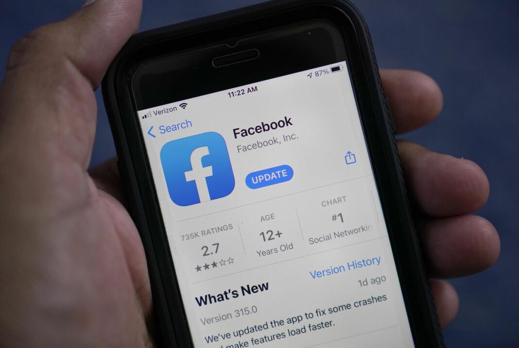Tirsdag avgjorde EU-domstolen om bare Irland kan håndheve personvernforordningen GDPR overfor selskaper som Facebook, eller om personvernmyndighetene i de øvrige 26 EU-landene også kan gå til sak mot selskapet.