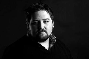 Espen Bolstad går fra RB til VG: – Et nyhetsdyr