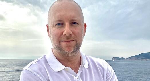 Morten Langli tilbake til TV 2