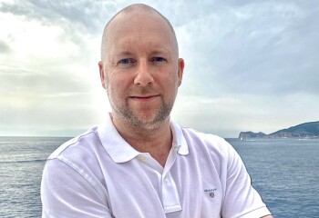 Morten Langli tilbake til TV 2: – Timingen er upåklagelig