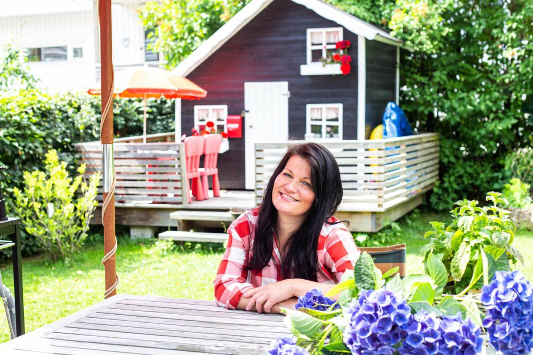 DNs vinjournalist Merete Bø tipser om gode sommerviner.