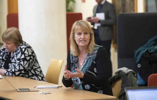 Norske mediehus: Kun fem prosent mener de har høy grad av flerkulturelt mangfold