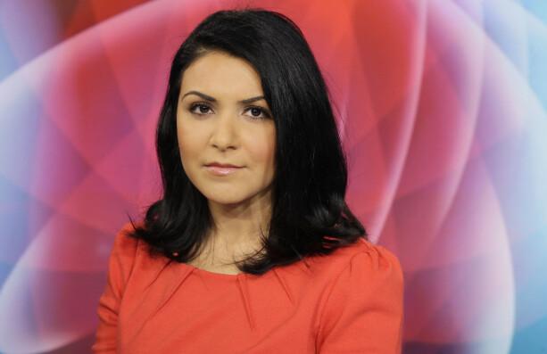 Rima Iraki skal lede nasjonalt minnearrangement 22. juli