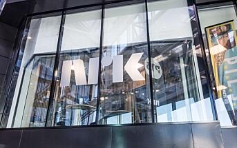 NRK, FHI og Røde Kors topper årets omdømmeliste