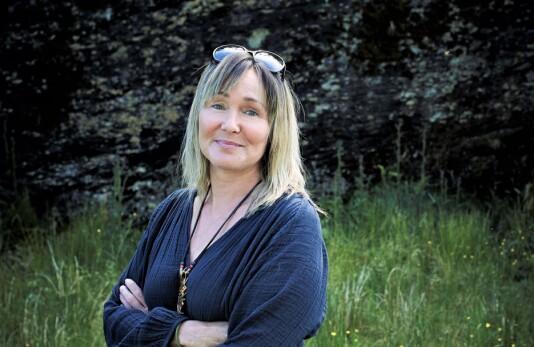 Heidi Molstad Andresen går fra Dagbladet til Samlaget