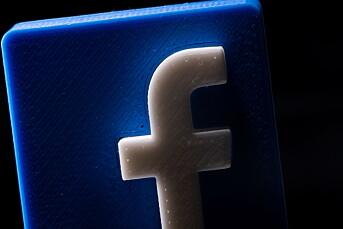Domstol avviser monopol-søksmål mot Facebook