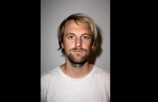 Anders Fjellberg blir redaksjonssjef i E24