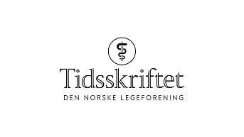 Den norske legeforening søker journalist