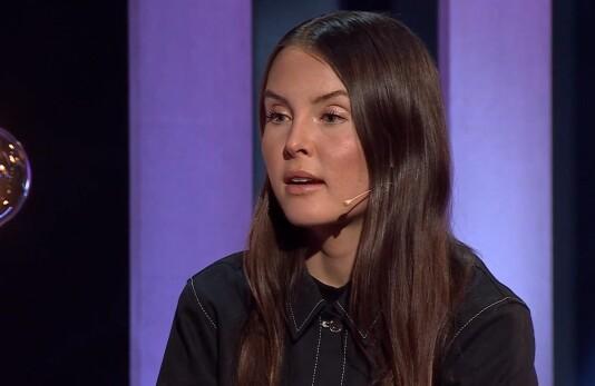 Hege Varsi går fra Dagbladet, blir nyhetssjef hos VGTV