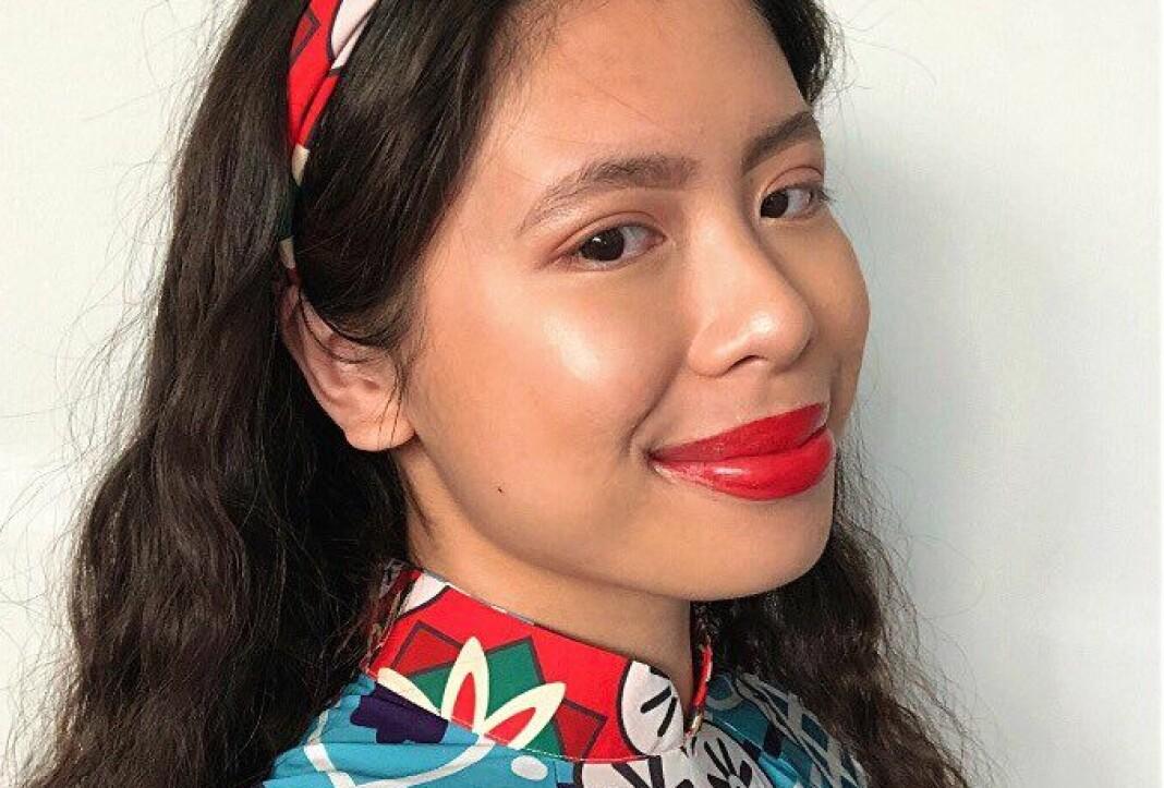 Hien Phan har studert journalistikk ved Oslo Met og jobber i Dagsavisen.
