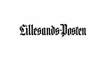 Lillesands-Posten søker journalist med digitalt fokus