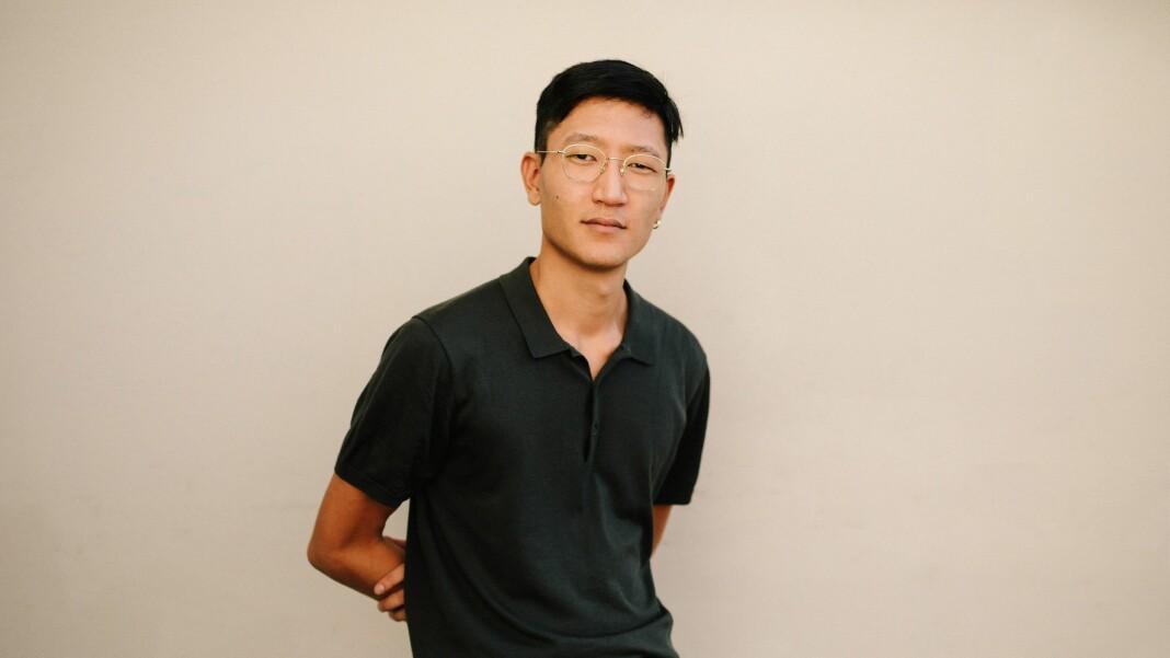 Facebook varslet permanent sperring av Subjekts annonsekonto, men opplyser nå at det hele var en feil. Subjekt-redaktør Danby Choi er kritisk.