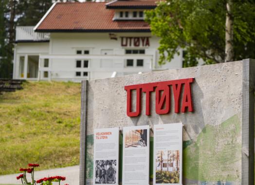 Store medier enige: For tidlig å publisere Utøya-bildene