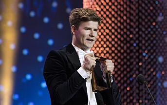 173 klager mot NRKs «Helt Ramm»-avpublisering
