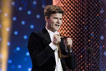 NRK har fått flere klager på avpubliseringen av Helt Ramm