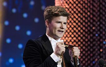 173 klager mot NRK etter «Helt Ramm»-avpublisering