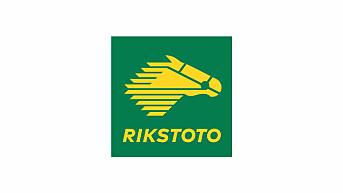 Norsk Rikstoto søker desksjef