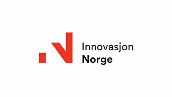 PR lead for Visit Norway