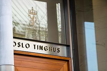 Rettssak etter vold mot NRK-profil utsatt igjen