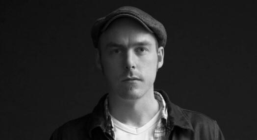 Aleksander Bergan er ansatt som feature-journalist i Nettavisen
