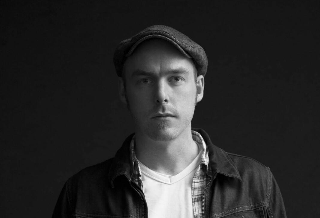 – Etter flere år som journalist og redaksjonssjef i et nisjemagasin, skal det bli godt å jobbe med featurejournalistikk igjen, sier Aleksander Bergan.