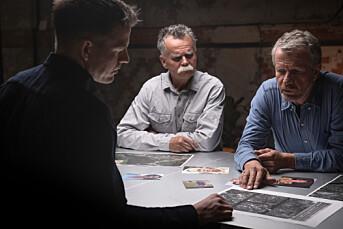 TV 2 med dokumentarserie om Lørenskog-forsvinningen