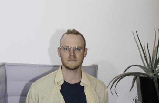 Geir Bergersen Huse blir nyhetsredaktør i Subjekt