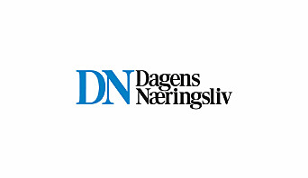 Vil du lage Norges råeste nyhetsmagasin?