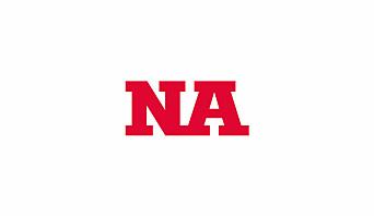 Namdalsavisa søker journalist i Ytre Namdal i full stilling