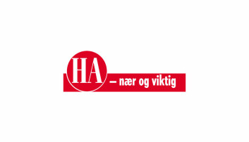 Halden Arbeiderblad