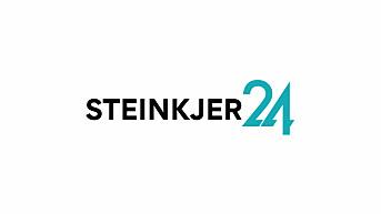 Steinkjer 24 søker nyhetssjef og nyhetsjournalister