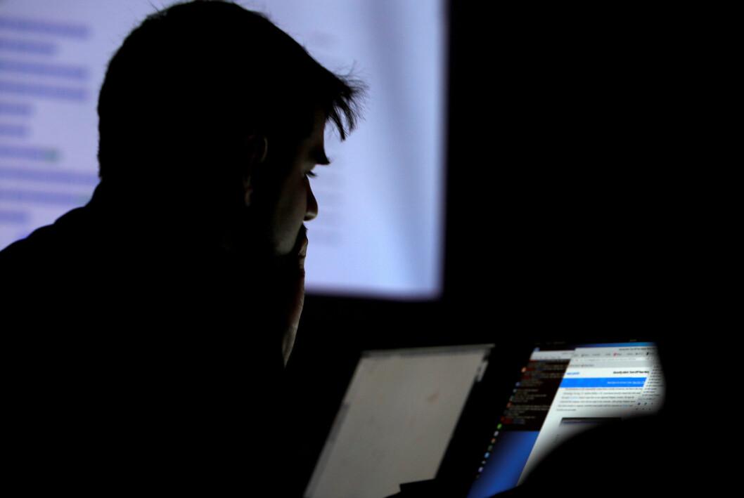 Den krypterte epostløsningen til ProtonMail brukes av mange journalister.