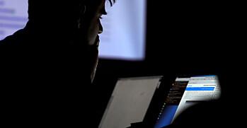 ProtonMail tvunget til å dele informasjon med myndighetene
